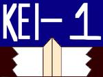 KEI-1